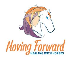 Moving Forward – Grief Recovery with Horses